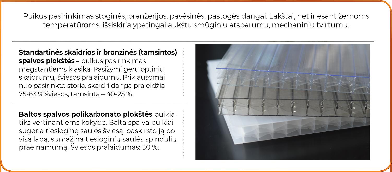 JiS-82_Plastena-04_DERINIMAS_1.png